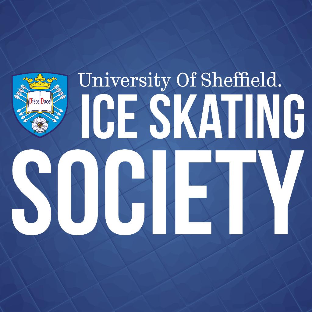 Ice Skating Society thumbnail