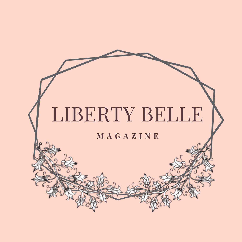 Liberty Belle Magazine Society thumbnail