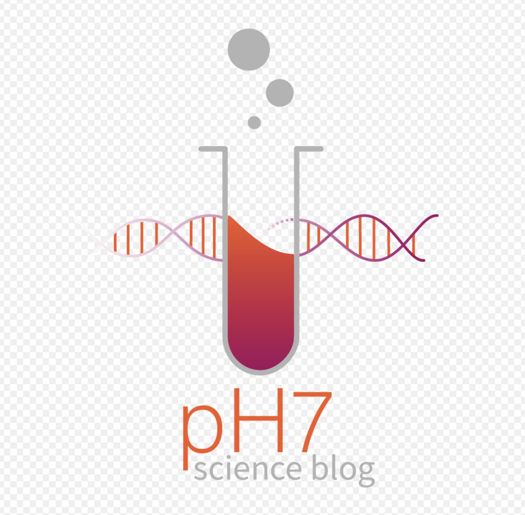 PH7 Society thumbnail
