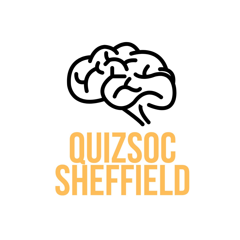 Quiz Society thumbnail