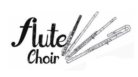 Flute Choir Society thumbnail