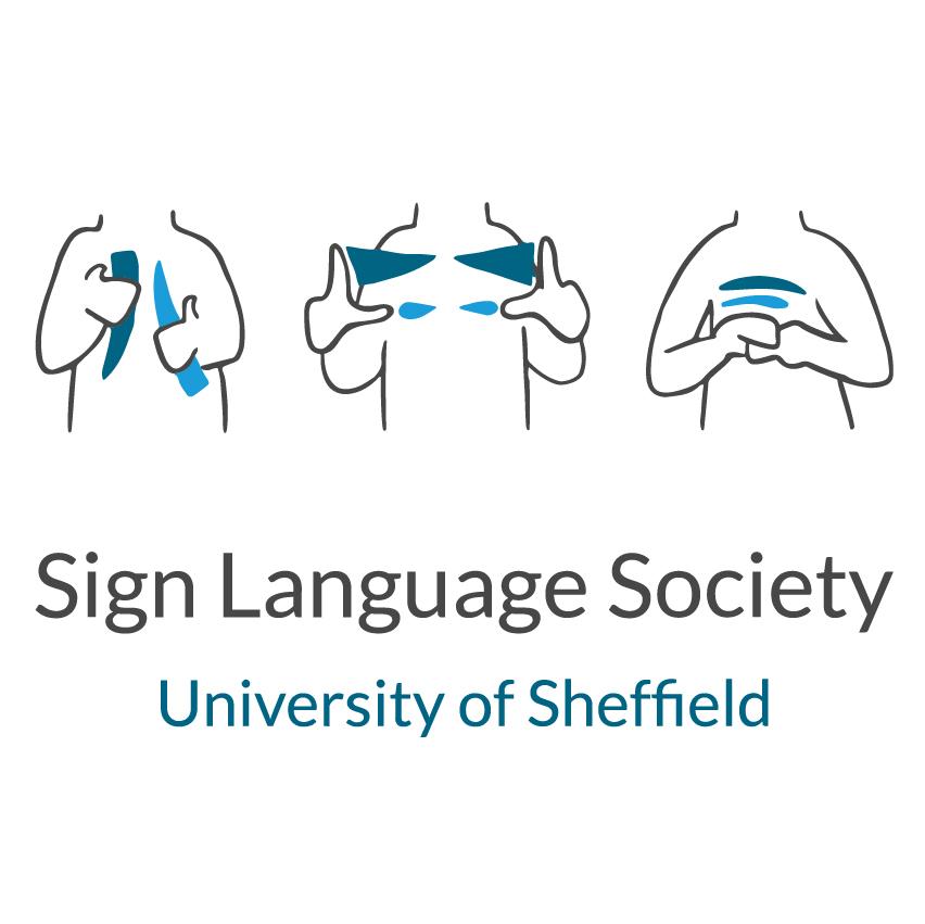 Sign Language Society thumbnail