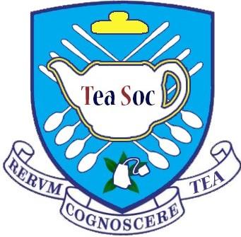 Tea Society thumbnail