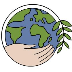 Sustainability Committee thumbnail