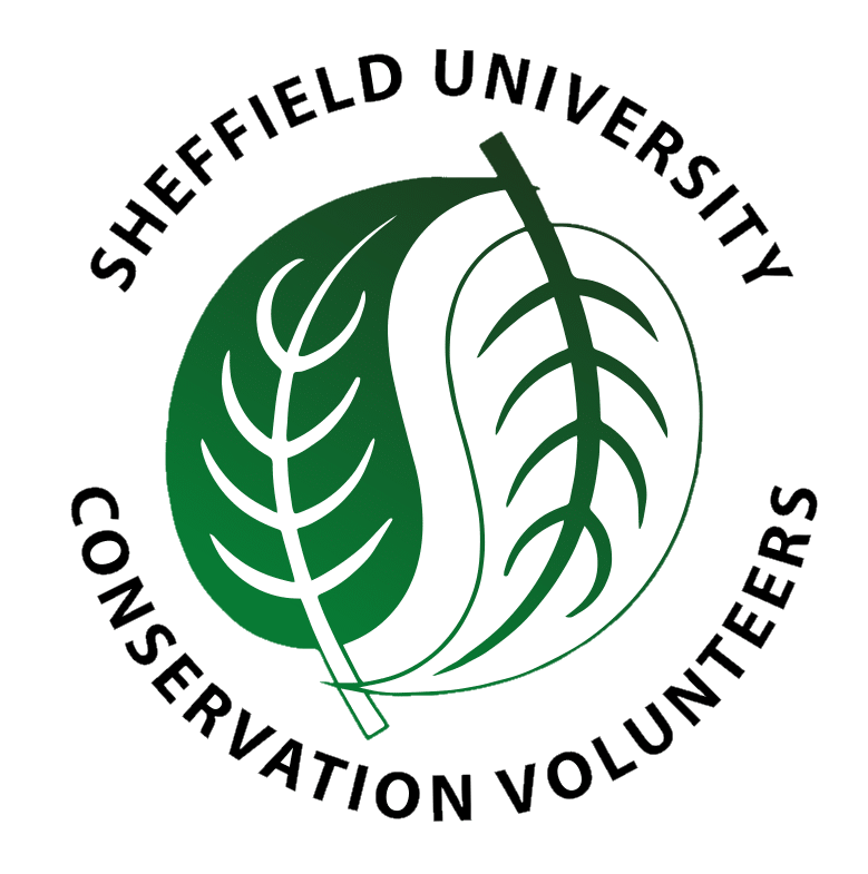Conservation Volunteers Committee thumbnail