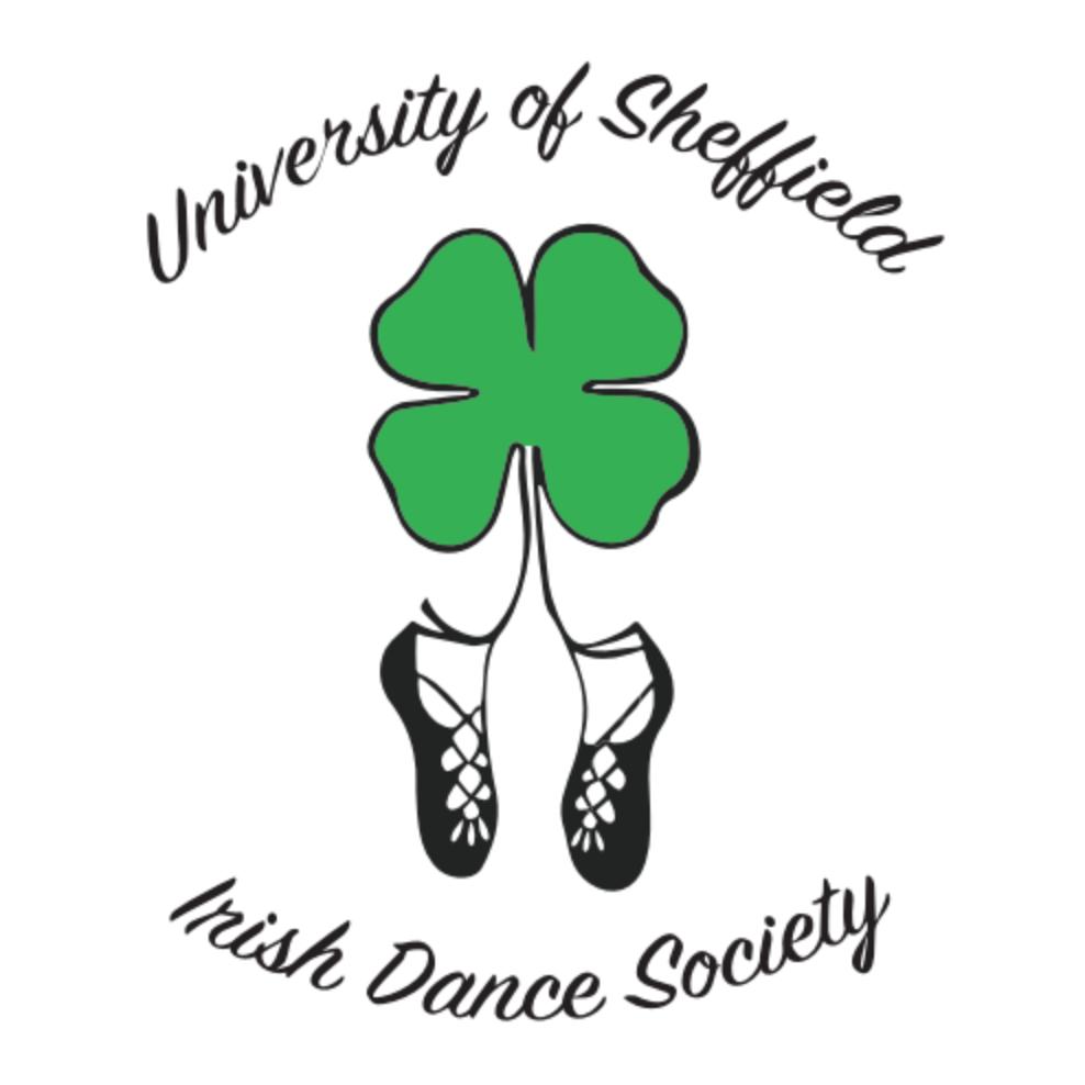 Irish Dancing Society thumbnail