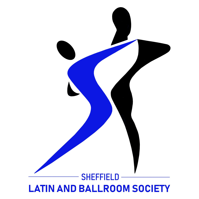 Latin and Ballroom Dancing Society thumbnail