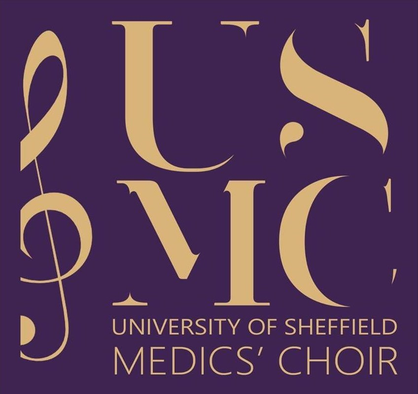 Medics' Choir Society thumbnail