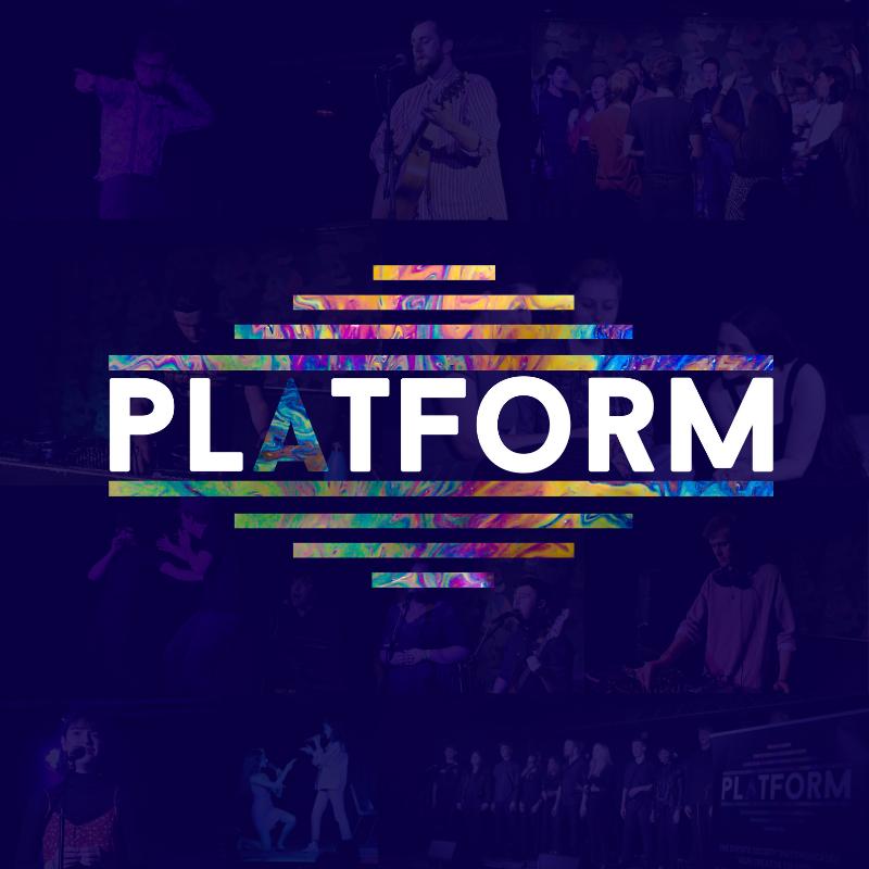 Platform Society thumbnail