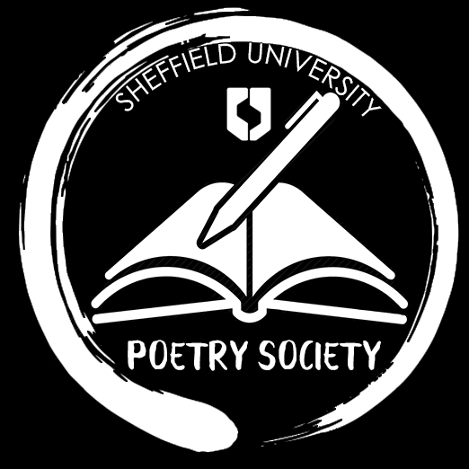 Poetry Society thumbnail