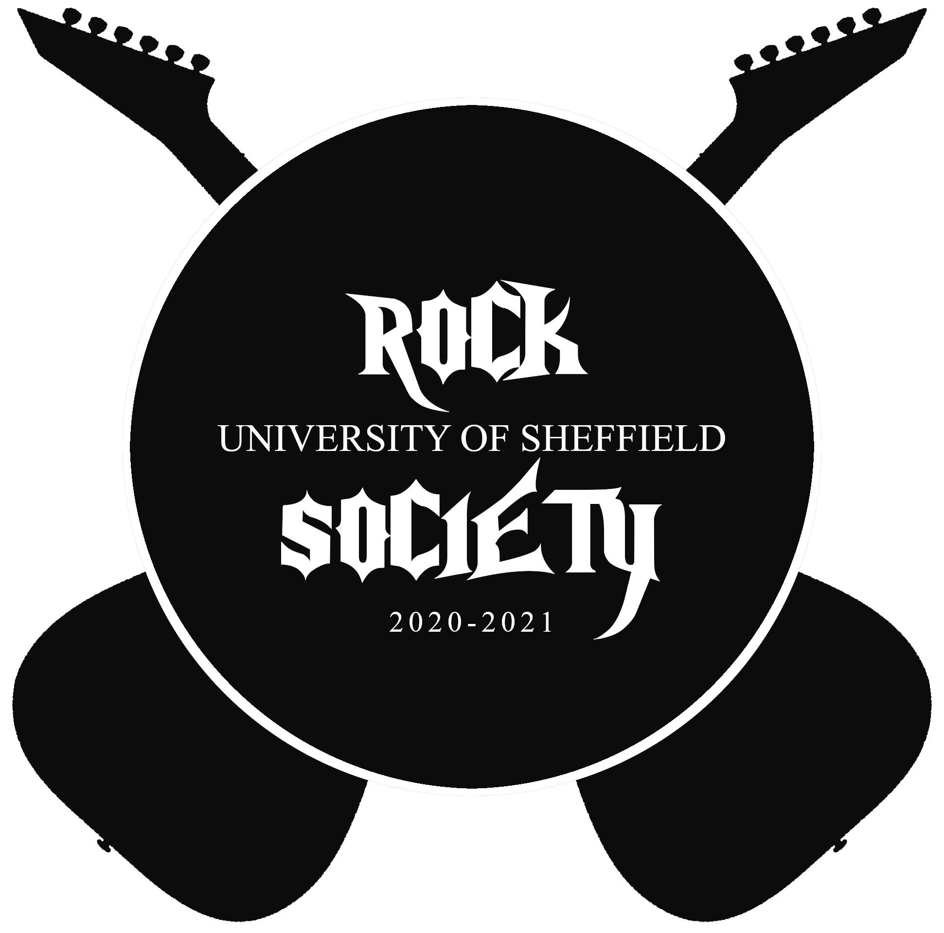Rock Society thumbnail