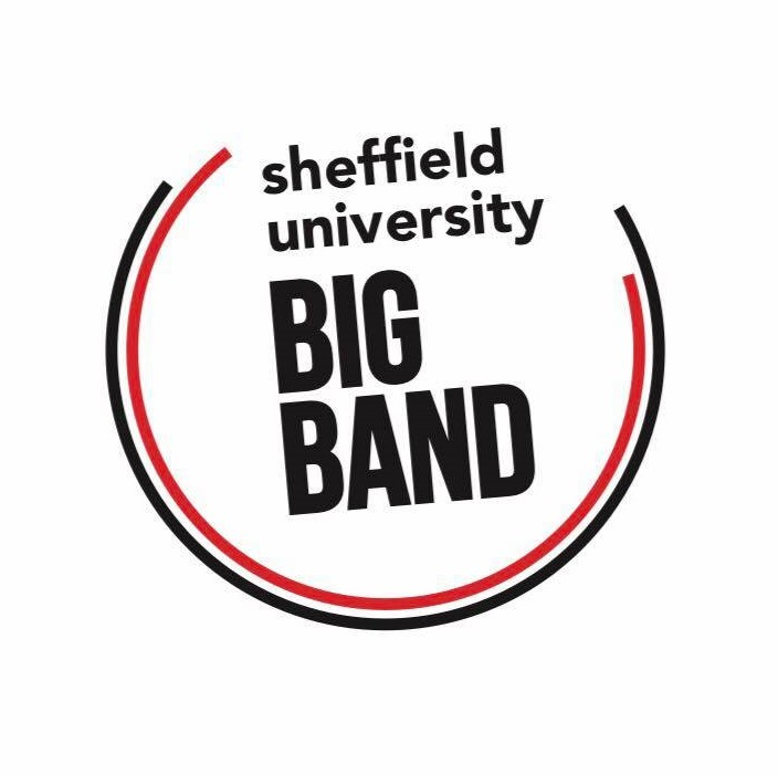 Sheffield University Big Band Society thumbnail