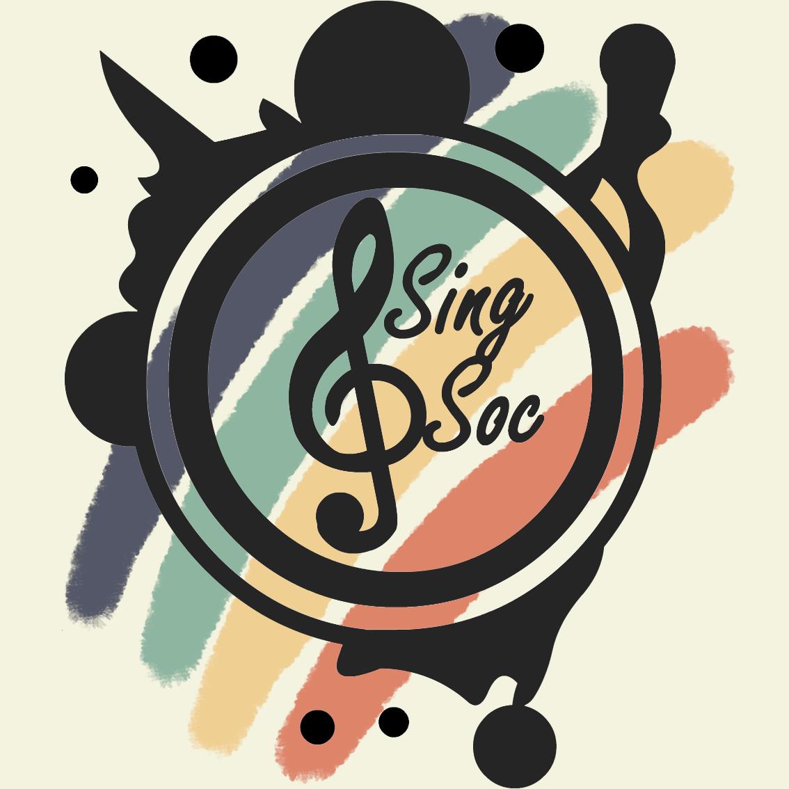 Singers' Society thumbnail