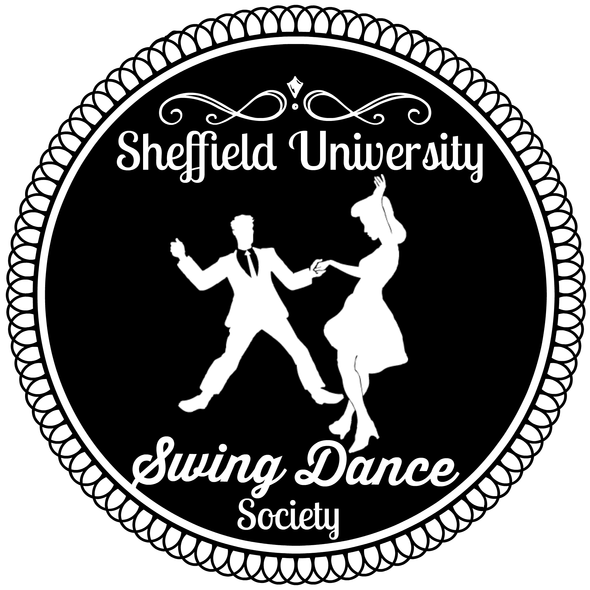 Swing Dance Society thumbnail