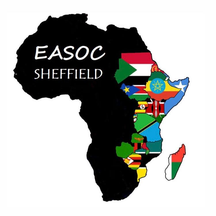 East African Society thumbnail
