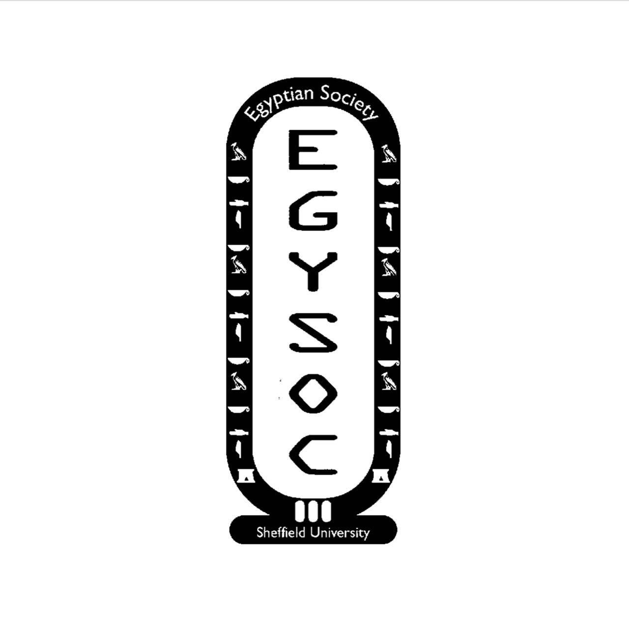 Egyptian Society thumbnail
