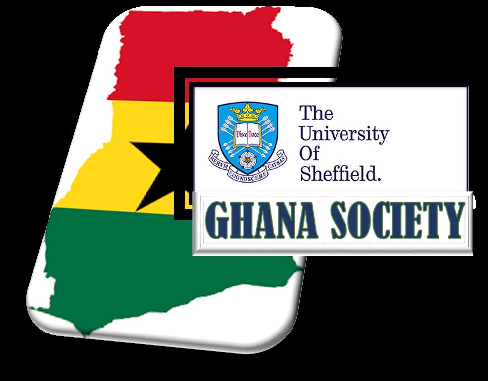 Ghana Society thumbnail