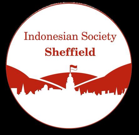 Indonesian Society thumbnail
