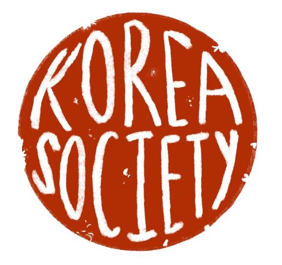 Korea Society thumbnail