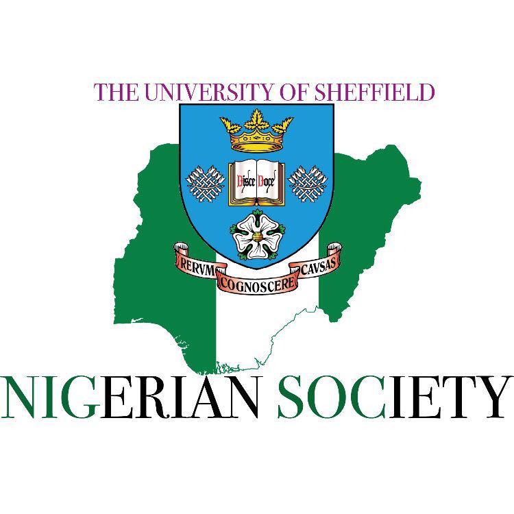 Nigerian Society thumbnail