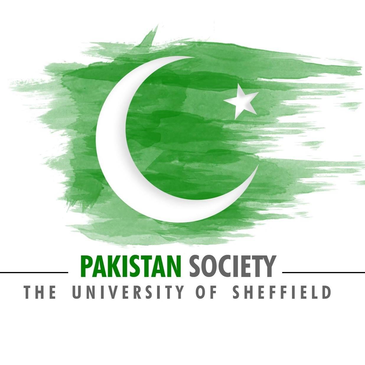 Pakistani Society thumbnail