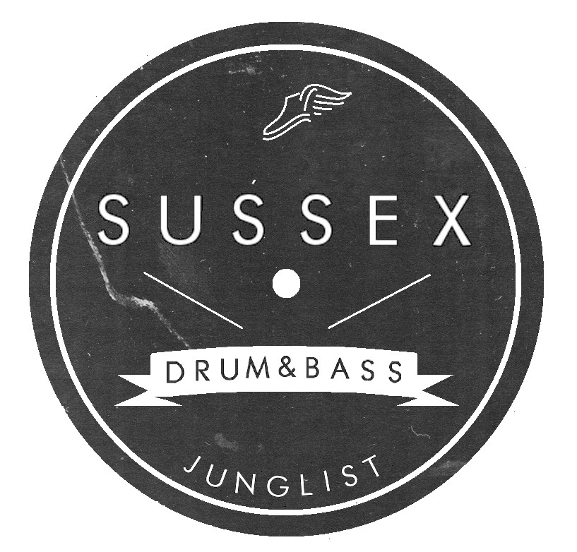 Drum and Bass image