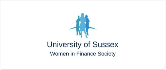 Women in Finance image