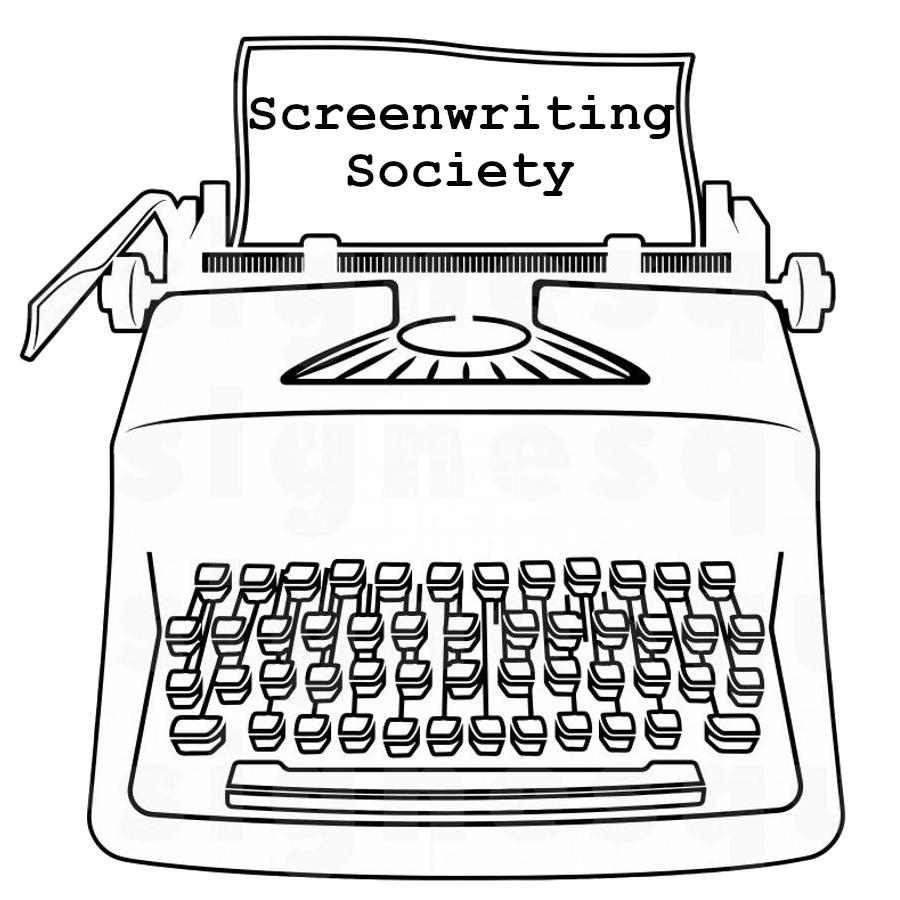 Screenwriting Society image