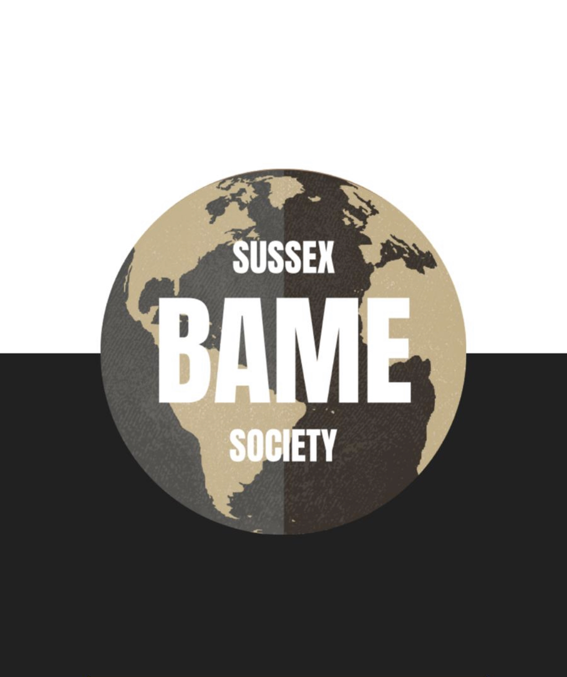 BAME Society image
