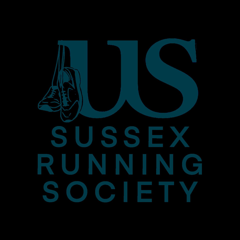 Running Society image
