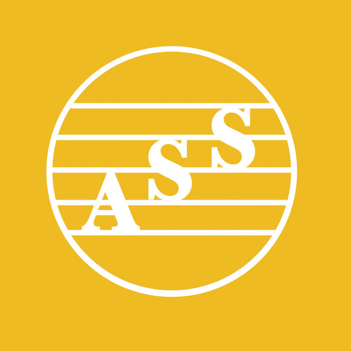 A Cappella Society of Sussex (ASS) image