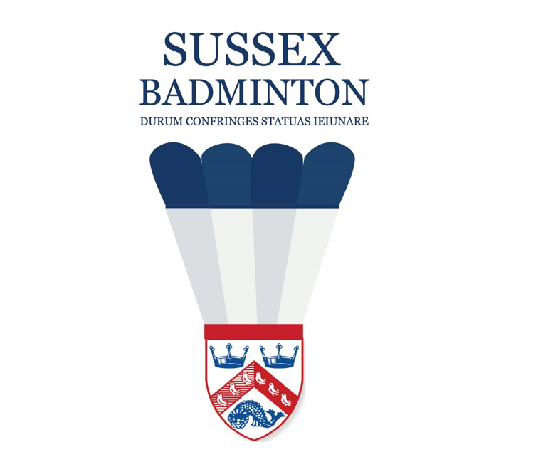 Badminton Club image