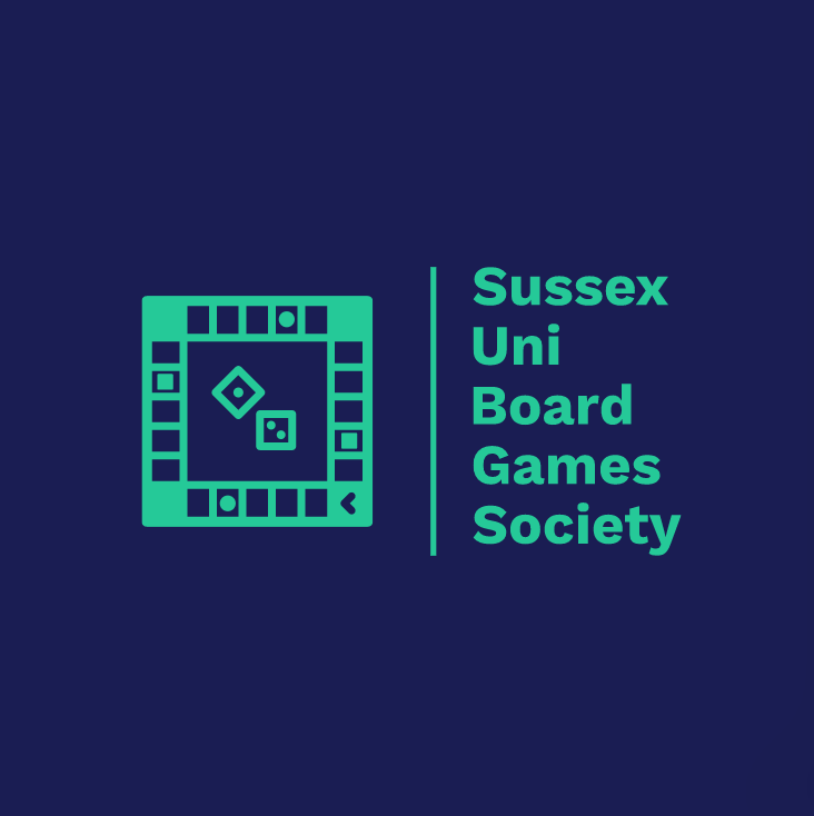 Board Game Society  image