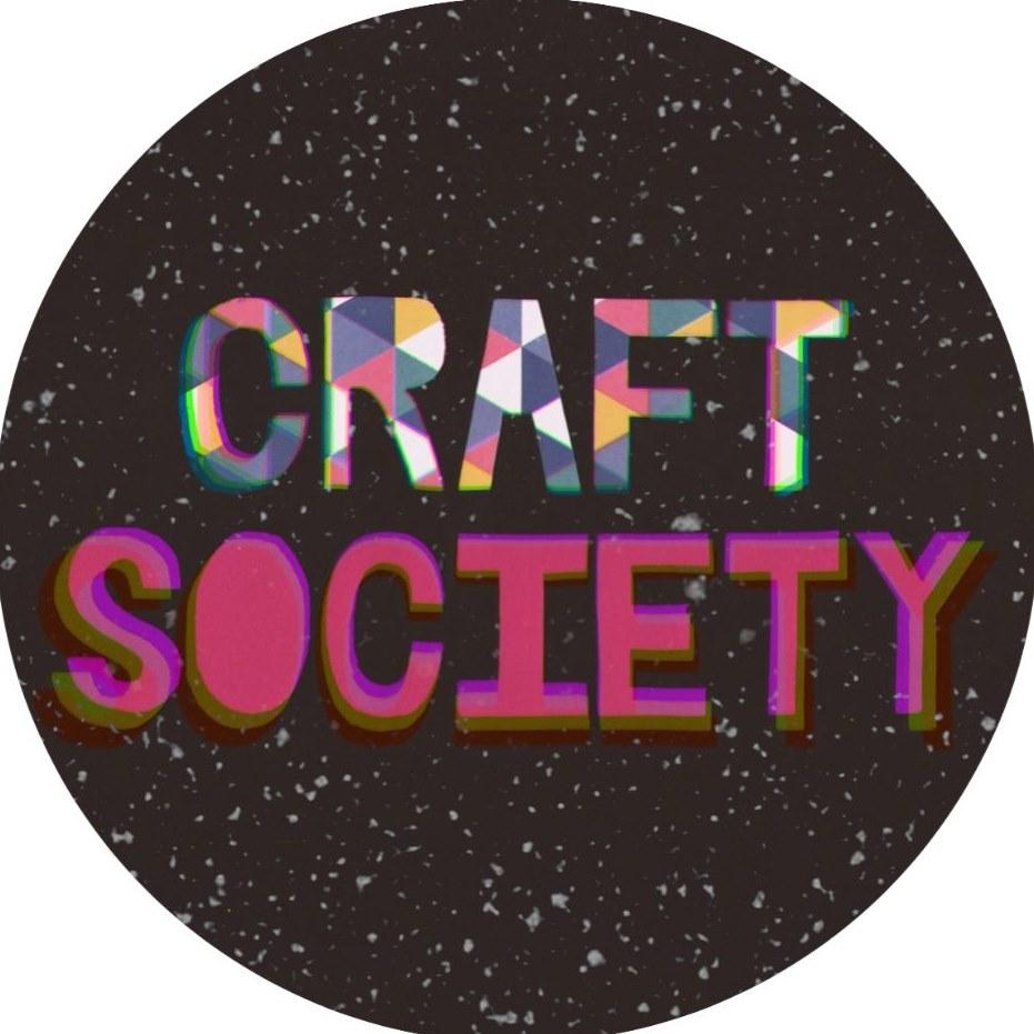 Craft Society image