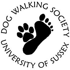 Dog Walking Society image