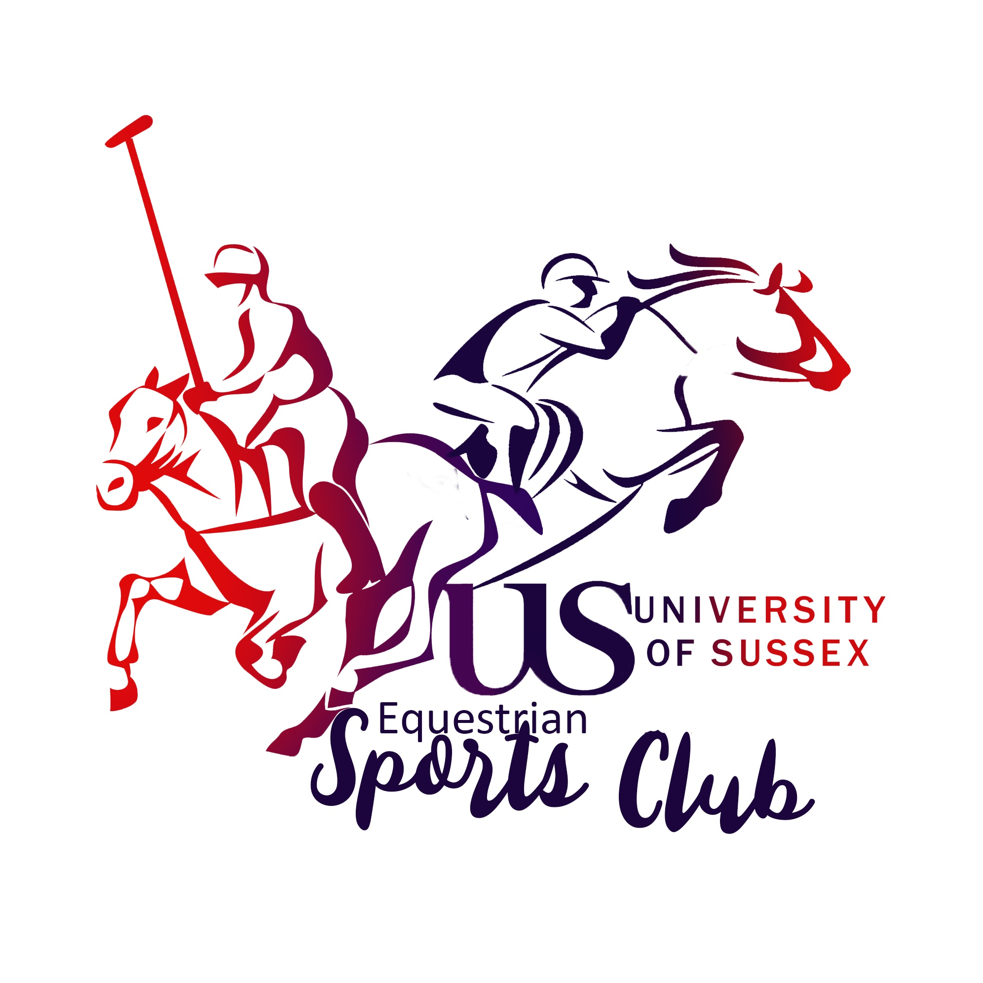 Equestrian Sports Club image