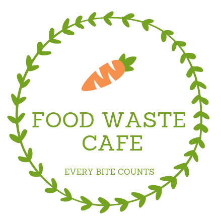 Food Waste Cafe Sussex thumbnail