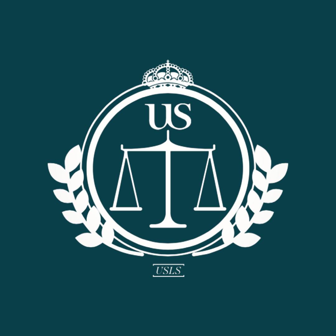 Law Society image