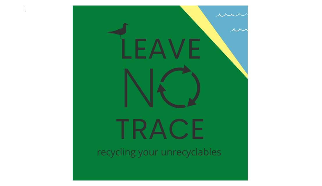 Leave No Trace Society image