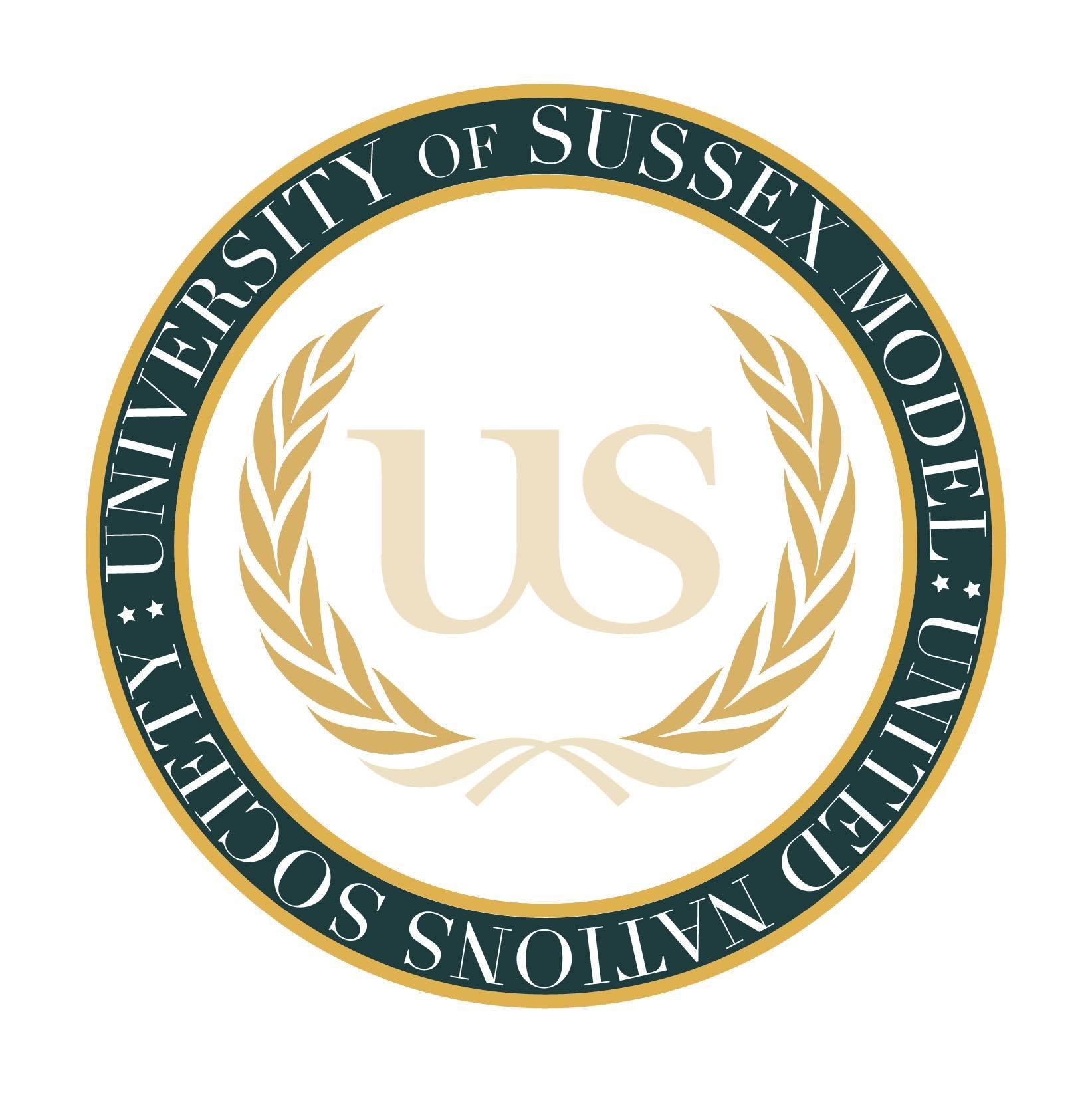 Model United Nations Society image