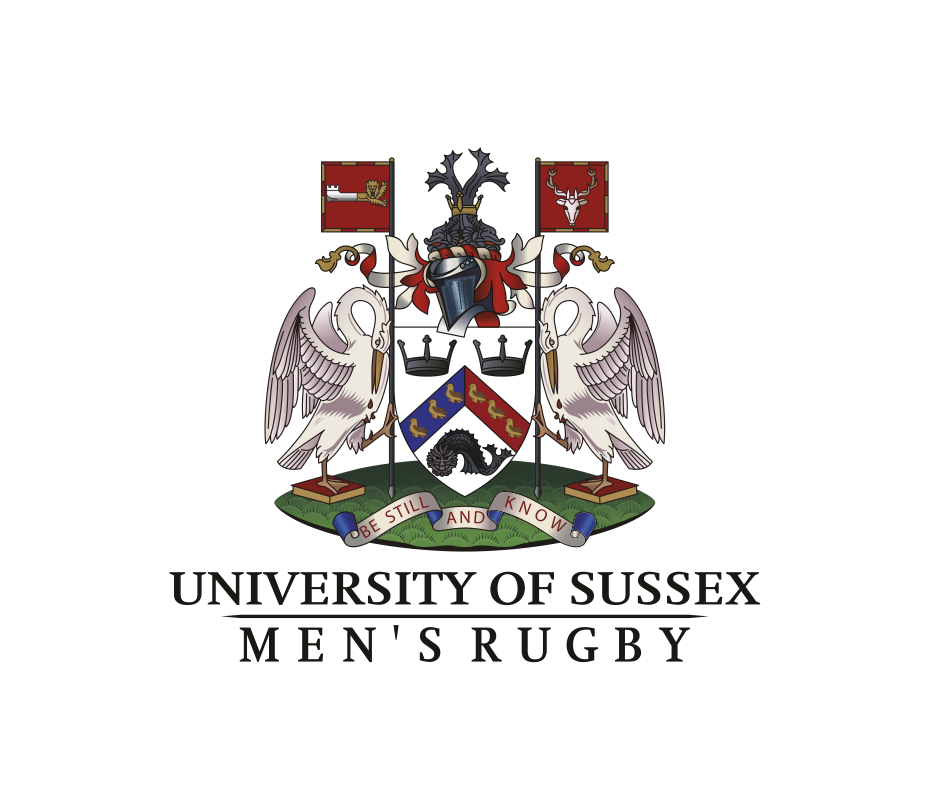 Rugby Union Men image