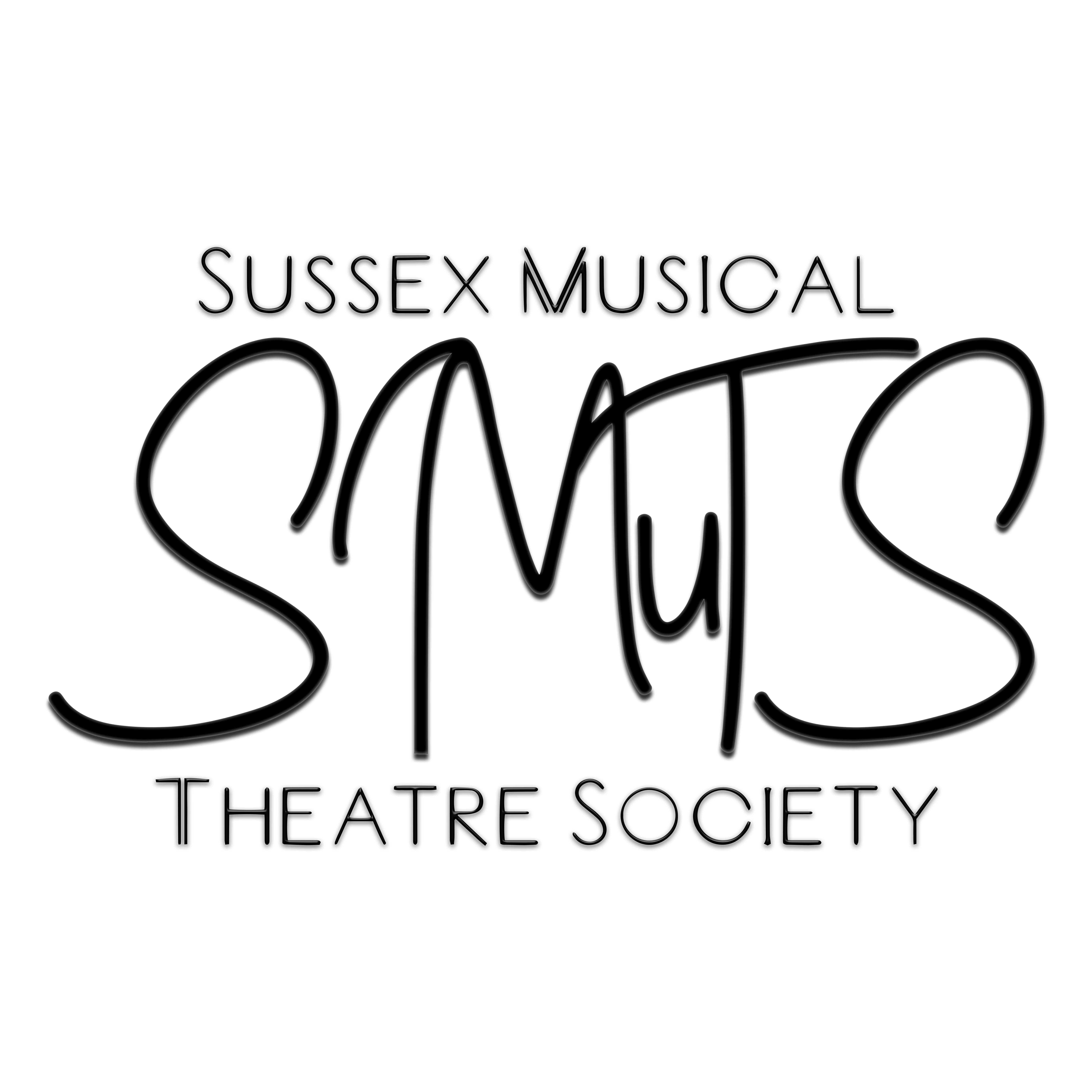 Sussex Musical Theatre Society (SMuTS) image