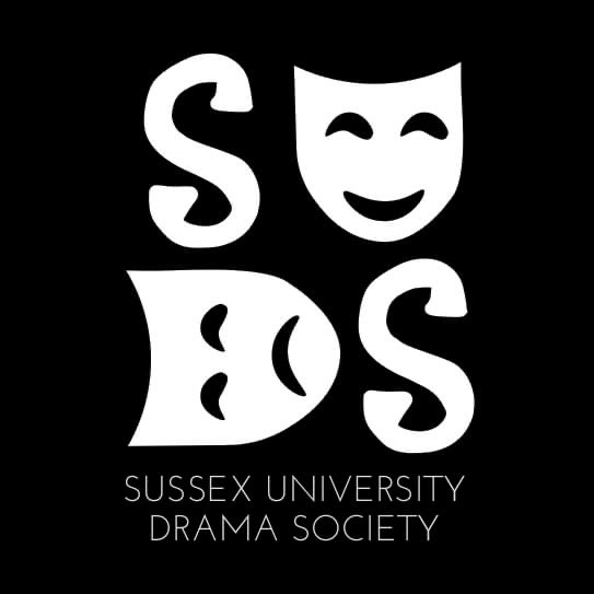 Sussex University Drama Society (SUDS) image