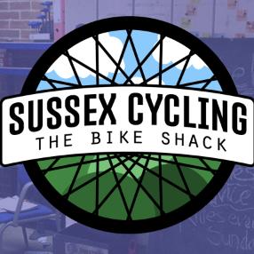 The Bike Shack image