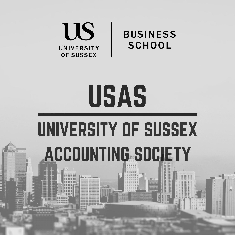 Accounting Society image