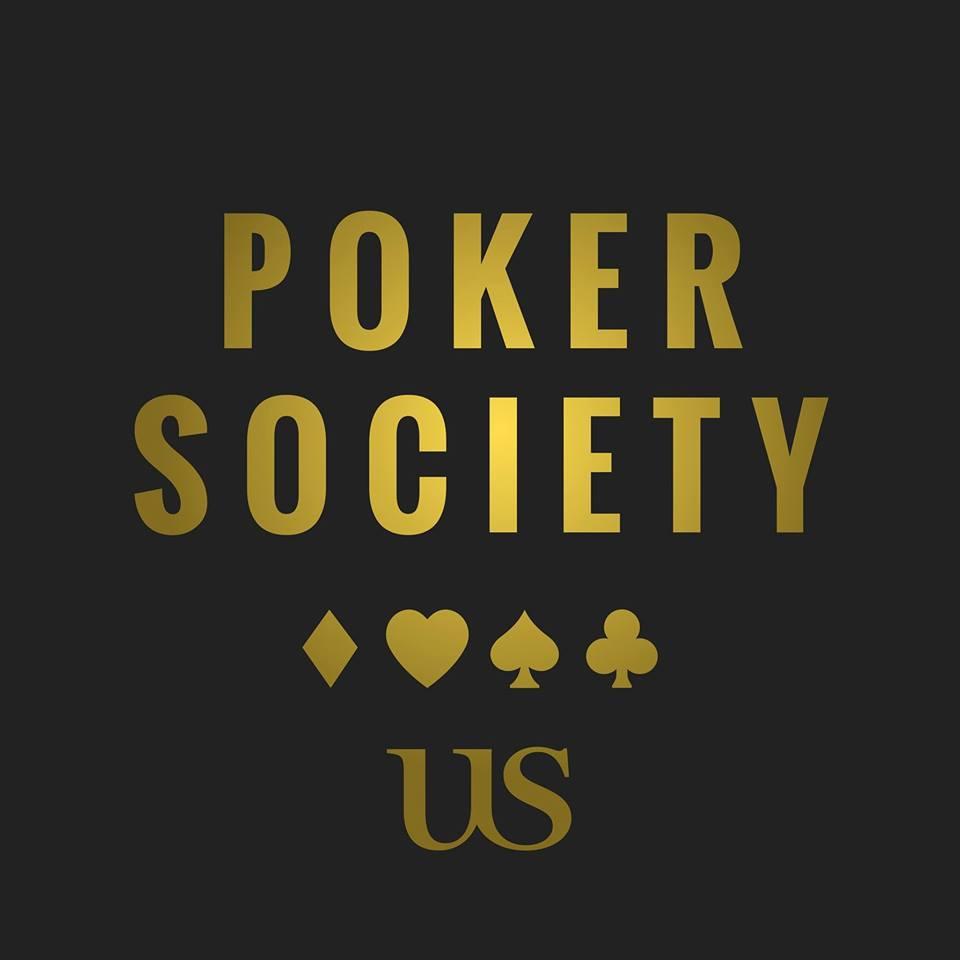 Poker Society image
