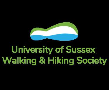 Walking and Hiking Society image
