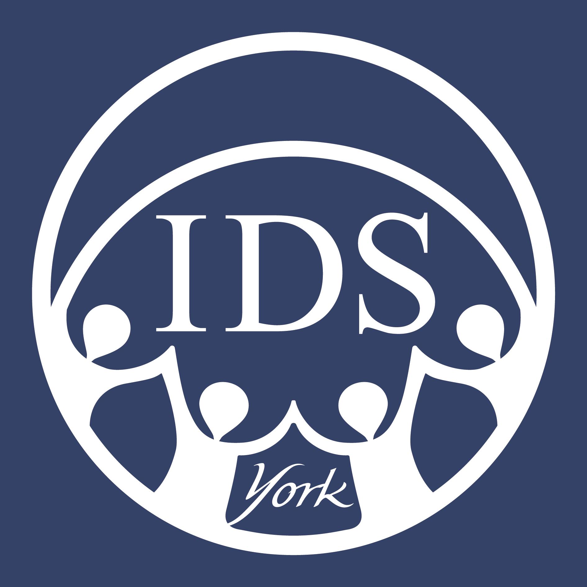 International Development Society