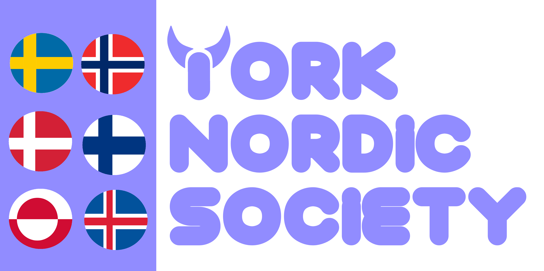 Nordic Society