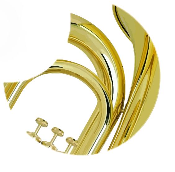 Brass Band Society